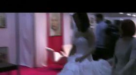 S-a încheiat târgul de nunţi de la Romexpo