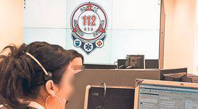 O operatoare de la «112», martoră la încăierarea din stradă dintre oamenii Cămătarilor şi cei ai Sportivilor | A auzit în direct cum se împuşcau!