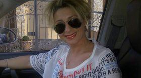 Toată lumea s-a întrebat cum a reuşit Anamaria Prodan să slăbească atât de mult! Sexy impresara a dezvăluit dieta minune!