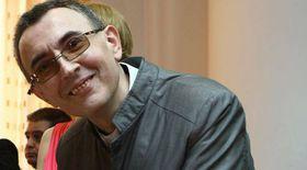 Dan Teodorescu (TAXI), mesaj ironic la adresa lui Liviu Dragnea