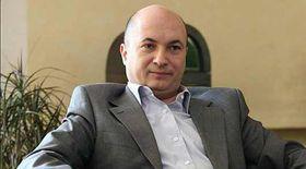 Codrin Ștefănescu, secretarul general adjunct al PSD, la interviurile Libertatea Live