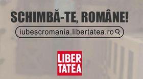 Schimbă-te române!