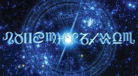 Horoscop, duminică, 7 ianuarie 2018. Peștii trebuie să-și asculte intuiția, să privească dincolo de aparențe și să evite prejudecățile