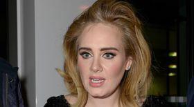 Adele, în război cu Donald Trump