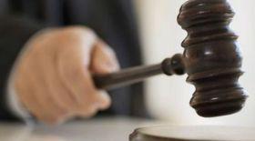 Legile Justiţiei:  Judecătorii şi procurorii vor fi evaluați psihologic o dată la cinci ani. Explicațiile unui senator PSD