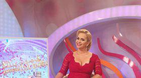 """Momente de panică pentru Paula Chirilă la """"Mireasă pentru fiul meu"""": """"Eram disperată, tremuram de emoție!"""" / VIDEO EXCLUSIV"""