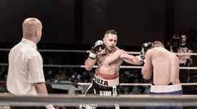 Robert Cristea îi invită pe toți corporatiștii la boxdupabirou.ro!