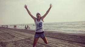 """Sorana Cîrstea s-a calificat în """"optimi"""" la Australian Open! Doar ea ne-a rămas la simplu!"""