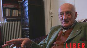 Neagu Djuvara, o viață de istorie
