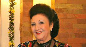 Ștefania Rareș, despre artiștii populari