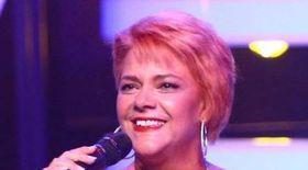 Muzica românească este în doliu.  Cântăreaţa Marina Scupra a murit la doar 49 de ani, răpusă de un cancer galopant