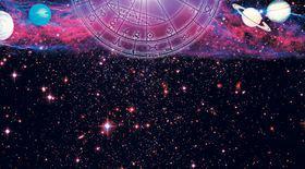 Horoscop, marți, 10 octombrie 2017. Balanțele își cer drepturile. E un moment bun pentru a pretinde recompense pe măsura eforturilor