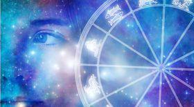 Horoscop, duminică, 26 noiembrie 2017. Fecioarele își fac curaj și încearcă să regleze problemele din familie care le-au dat bătăi de cap