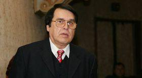 """Fiica lui Marius Țeicu a fost înmormântată. Primele declarații ale compozitorului. """"Ziua în care s-a născut Patricia…"""""""