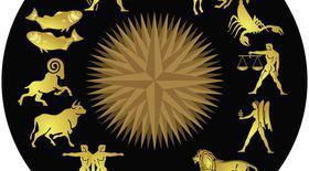 Horoscop, luni, 23 octombrie 2017. Taurii trec prin multe încercări. Trebuie să refacă relațiile, alianțele și parteneriatele importante