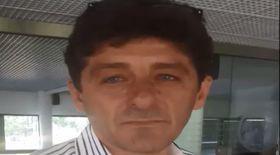 Miodrag Belodedici, la ședința Comisiei Tehnice a FRF