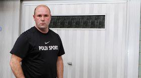 """Jean-Marc Bosman: """"Eu am dat totul pentru fotbaliști, ei nu m-au ajutat cu aproape nimic!"""". Din ce trăiește acum"""
