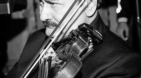 Incredibila poveste a morții unuia dintre cei mai mari muzicieni români Cornel Vasile Panțir!