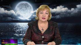Uranissima. Previziuni pentru săptămâna 30 octombrie - 5 noiembrie şi previziuni detaliate pentru fiecare zodie