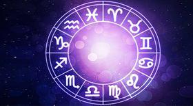 Horoscop, duminică, 3 decembrie 2017. Capricornii sunt cam derutați. Vorbesc mult și spun aproape tot ce le trece prin minte