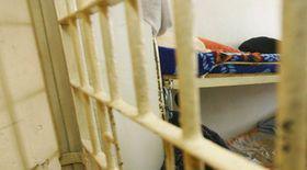 Fost ministru al Justiției: Penitenciarele din Ploiești şi Târgu Jiu ar trebui demolate