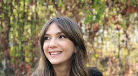 """Video/Adela Popescu spune """"nu"""" telenovelelor! """"E un timp prețios pe care l-aș pierde"""""""