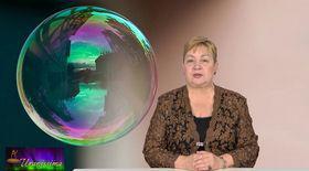 """""""Uranissima"""", emisiunea prezentată de Urania. Previziuni pentru săptămâna 27 noiembrie - 3 decembrie şi previziuni detaliate pentru fiecare zodie"""