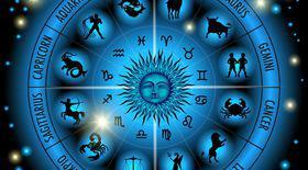 Horoscop 5 decembrie 2017