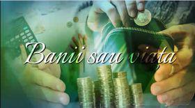 Uranissima. Previziuni pentru săptămâna 18-24 decembrie. Banii sau viața