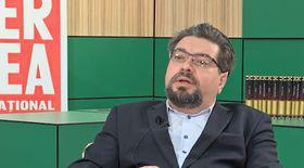 Politologul Andrei Țăranu, despre mandatul cu care Opoziția a venit la consultările cu Klaus Iohannis
