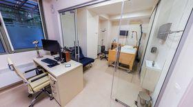 Cum arată un laborator de somnologie, unde pot veni cei care au probleme cu somnul
