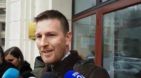 Avocatul judecătoarei Ruxandra Popescu, despre plângerea depusă contra procurorului Mircea Negulescu