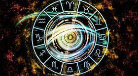 Horoscop, joi, 15 martie 2018. Racii se ocupă de problemele financiare