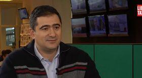 #salvatipipera | Dan Cristian Popescu, viceprimarul Sectorului 2, la Interviurile Libertatea LIVE