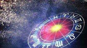 Horoscop, duminică, 18 martie 2018. Scorpionii călătoresc mai mult