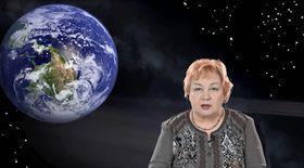 """""""Uranissima"""", emisiunea prezentată de Urania. Previziuni pentru săptămâna 19-25 martie 2018"""
