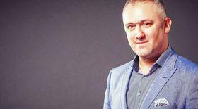 Directorul general Unifarm, la interviurile Libertatea Live