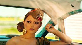 Video EXCLUSIV/ Elena Gheorghe nu reușește să-și programeze o vacanță. Simte ce-nseamnă viața de artist!