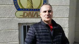 Romică Părpălea, denunțătorul lui Liviu Dragnea, este în vizorul anchetatorilor din Giurgiu