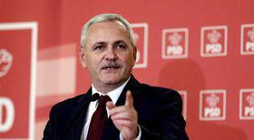 """Suspendarea lui Iohannis, decisă luni: """"Analizăm serios, luăm o decizie în coaliție"""""""
