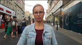 VIDEO BLOG/ Nunta regală s-a terminat, urmează petrecerile pe străzile Londrei