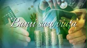 Uranissima. Previziuni pentru săptămâna 21-27 mai 2018. Banii sau viața