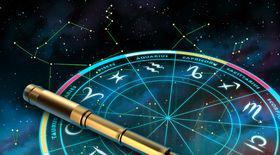 Horoscop, marți, 15 mai 2018. Gemenii trebuie să se adapteze la schimbări