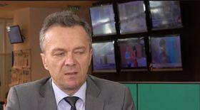 Radu Crăciun, șeful BCR Pensii și președintele al APAPR, vorbește la Interviurile Libertatea Live despre naționalizarea Pilonului II de pensii