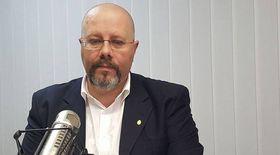 Viceprimarul Aurelian Bădulescu, scandal cu Matei Țugui, consilier USR