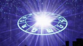 Horoscop miercuri, 4 iulie 2018