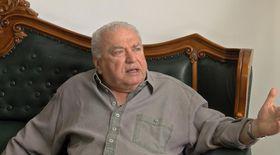 """Ioan Talpeș, despre baza CIA din România: """"Nu a fost acord semnat de nimeni. În lumea asta a umbrelor, a secretelor, nu se fac documente"""""""