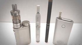 """Cât de sigură este ţigara """"electronică""""? Ce spune directorul ştiinţific al celui mai mare producător de ţigări din România"""
