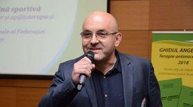 Dr. Alin Popescu vorbește la Interviurile Libertatea LIVE despre miturile berii