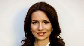 """""""Biroul de pensii"""": Andreea Pipernea, vicepreședinte APAPR, vorbește despre miturile legate de Pilonul II, pe Libertatea Live"""